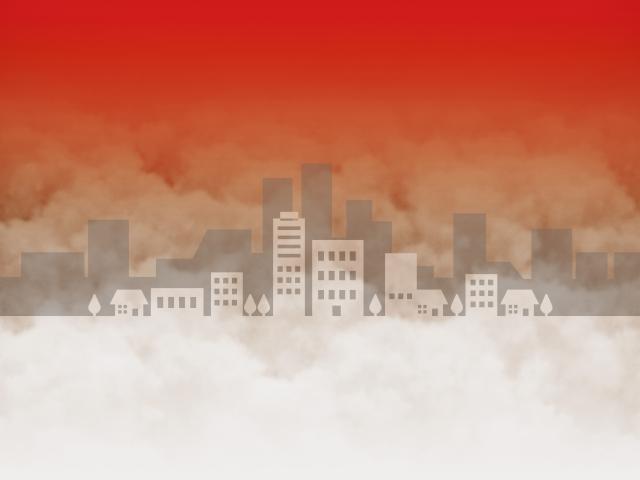 【火災保険】類焼損害補償特約は失火法があっても必要?