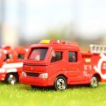火災保険の長期契約は最長10年まで?|長期契約のメリット・デメリット
